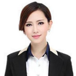 anna ma - xuyingwang - zhengzhou