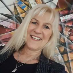 Annette Pell - Inhaber - Fröndenberg/Ruhr