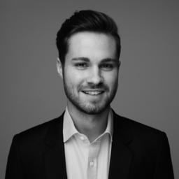 Adrian Bruhn's profile picture