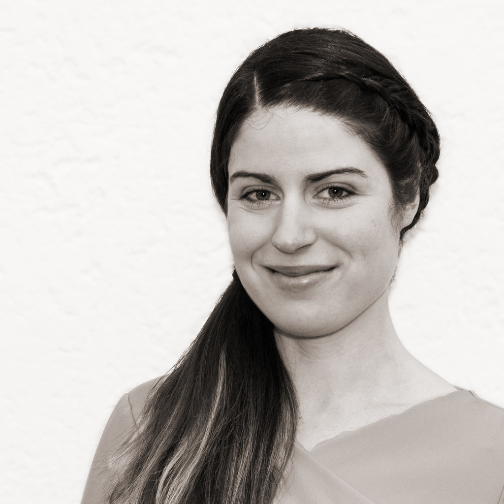 Veronika Eisele's profile picture