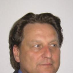 Peter uhl gesch ftsf hrer alpha ionstatex gmbh xing for Maschinenbau offenbach
