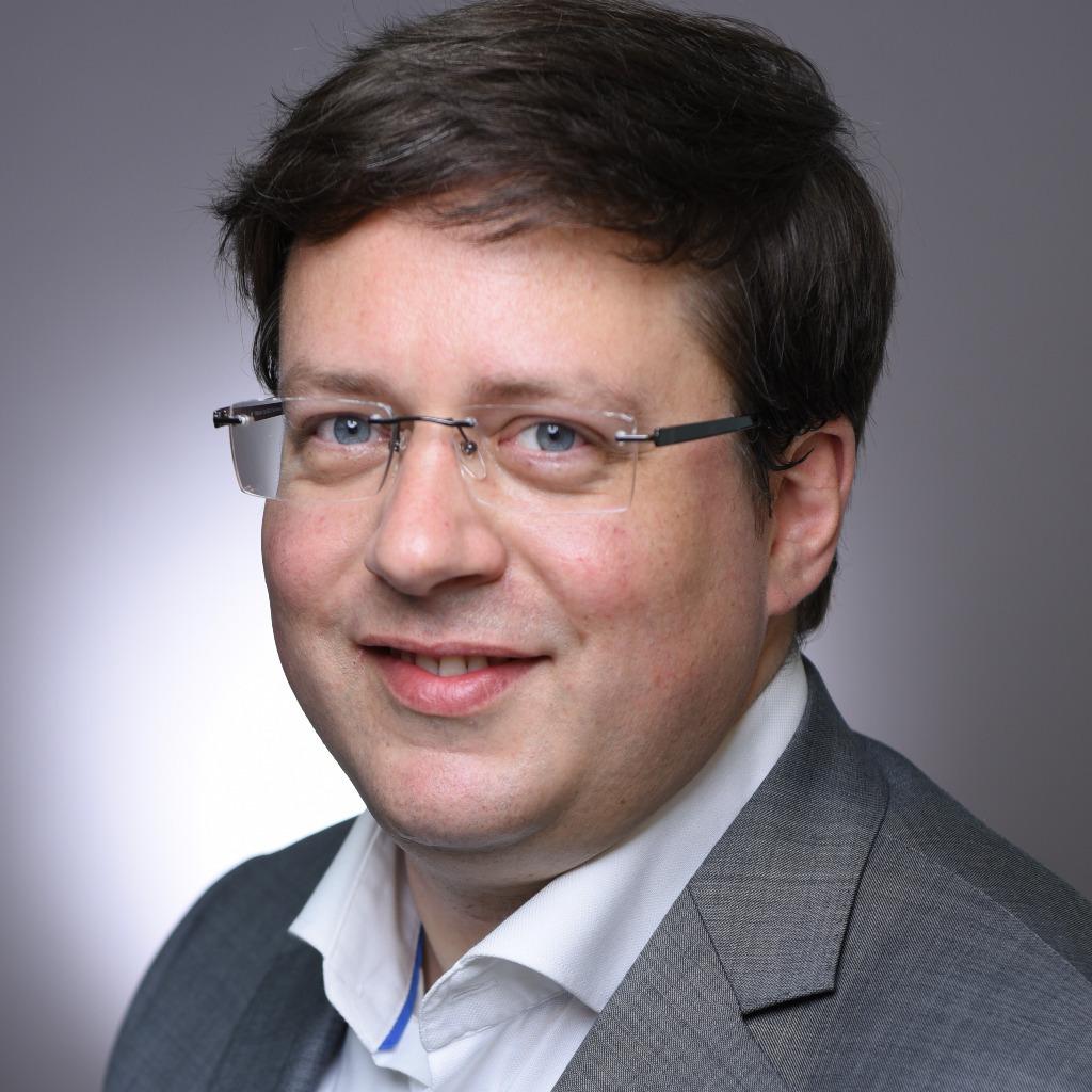 Simon Braun's profile picture