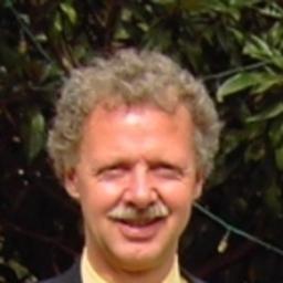 Theodor Ballmer - Agroscope IPB - Zürich