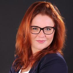 Sandra Martin - Dussmann Stiftung & Co. KGaA - Berlin