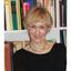 Angelika Reichert - Gütersloh