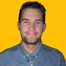 "Marcel ""Schliesser""'s profile picture"
