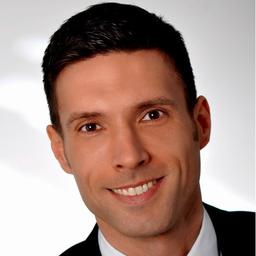 Christian Drexler's profile picture