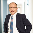 Joachim Voigt-Salus - Berlin