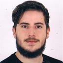Thomas Büchler - Berlin