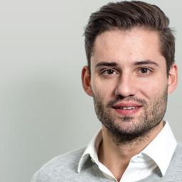 Dirk Hoffmann - Plan it! Media GmbH