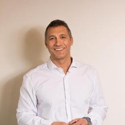 Dr. Bernd Fischl - BFMT Gruppe - Viechtach