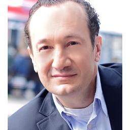 Dr. Robert Bosch - BearingPoint - Frankfurt am Main