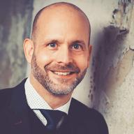 Marco Gottwald