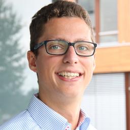 Dr. Stefan Lachenmaier