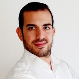 Roberto Nonnis's profile picture