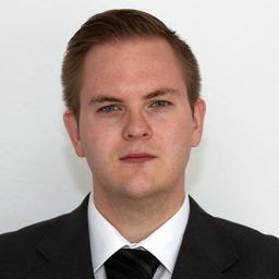 Marcus Eisele