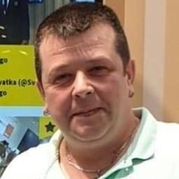 Bob Lutz - EluEx Express UG & Co. KG - Weiden
