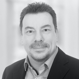 Alexander Barthel's profile picture