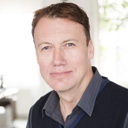 Karl Alexander Weck