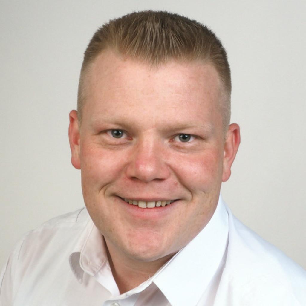 Philip Dierkes's profile picture