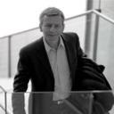 Hansjörg Schmidt - Bonn -  bundesweit