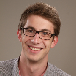 Tobias Ammon's profile picture