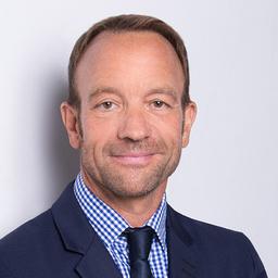 Carsten Barth's profile picture