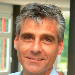 Jürgen Haas's profile picture