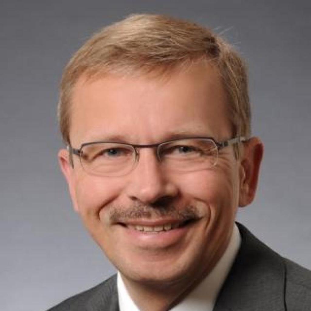 Andreas Kunert