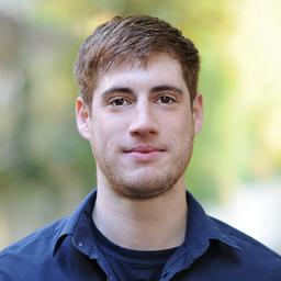 Mathias Kürner's profile picture