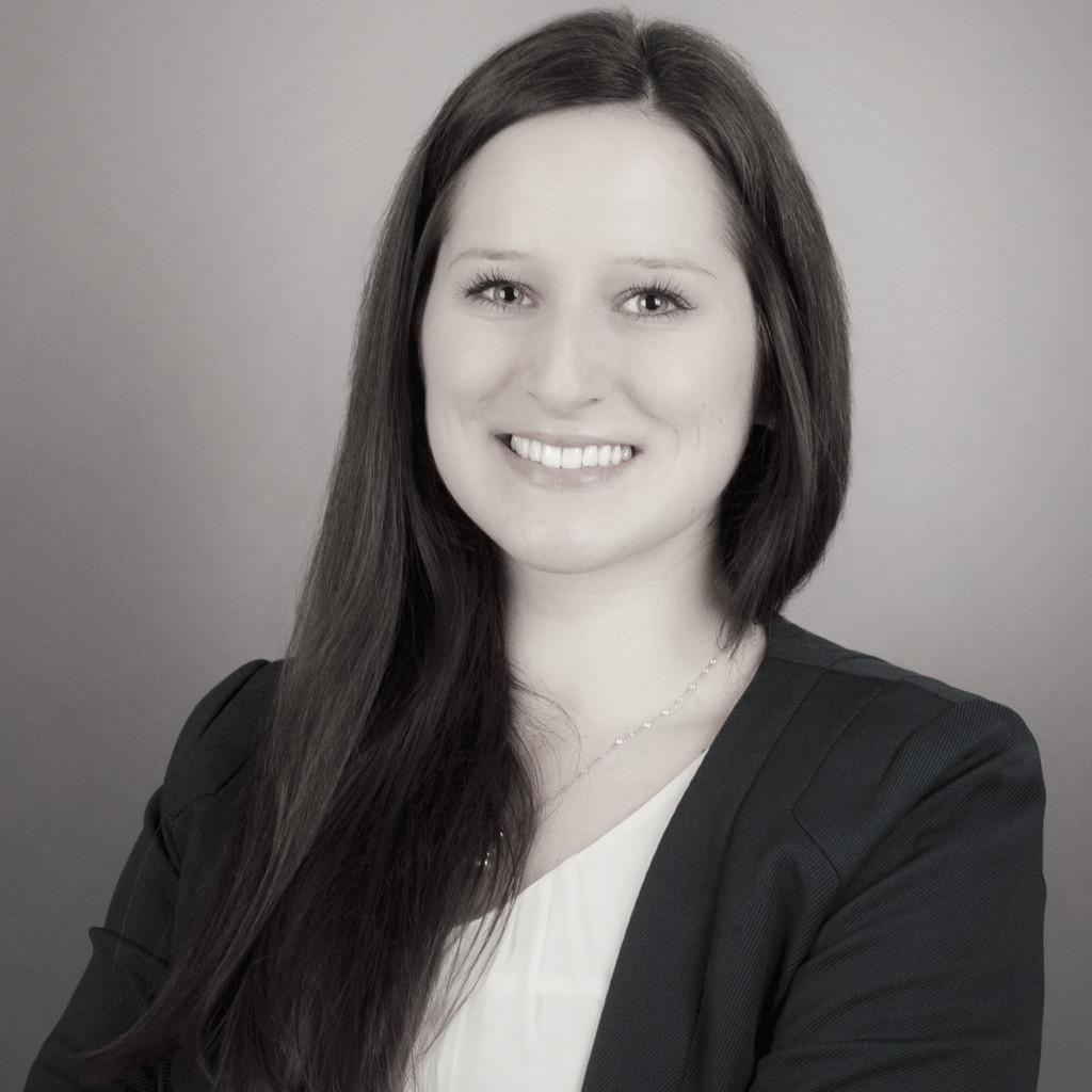 Agnes Bachowski's profile picture