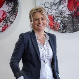 Ursula Schmider's profile picture