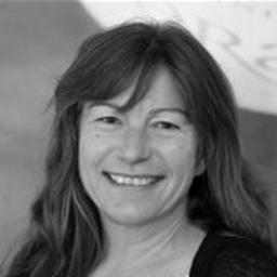 Karin Arrenbrecht's profile picture