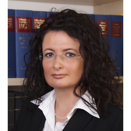 Mandy Riedel - BWR&Partner Rechtsanwälte - Regensburg