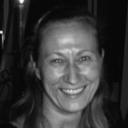 Sara Meier - Brig-Glis