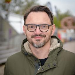 Robert Bubic's profile picture