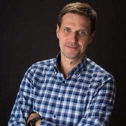 Dipl.-Ing. Jaroslaw Kedzierski - Blackcad Engineering GmbH - Grünstadt