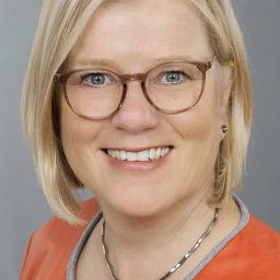 Ursula Jockweg-Kemkes