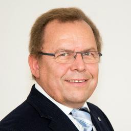 Jürgen Poschmann - Poschmann Immobilien - Leipzig
