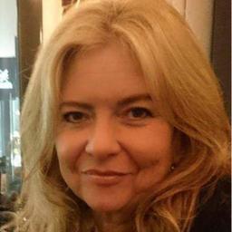 Tanya Mumcuyan