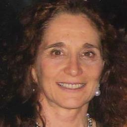 Joyce Storm