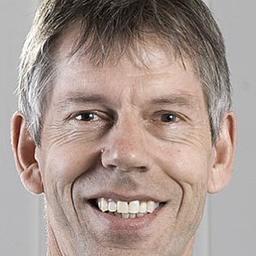 Dr. Hans-Rudolf Aschmann's profile picture