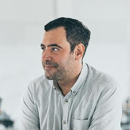 Sebastian Deppe's profile picture