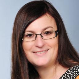 Sonja Wurmlinger