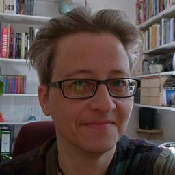 Susanne Englmayer