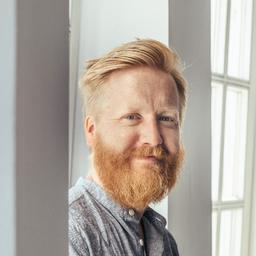 Michael Schenkyr - KRAUT — Büro für Grafikdesign und Innenarchitektur im Allgäu - Kempten