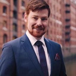 Fabian Krutwig's profile picture