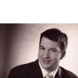 Dr. Sven Herbert - Unternehmensgruppe Herbert - Bensheim