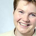 Susanne Krüger - Almdorf