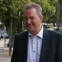 Frank Riedel - Düsseldorf